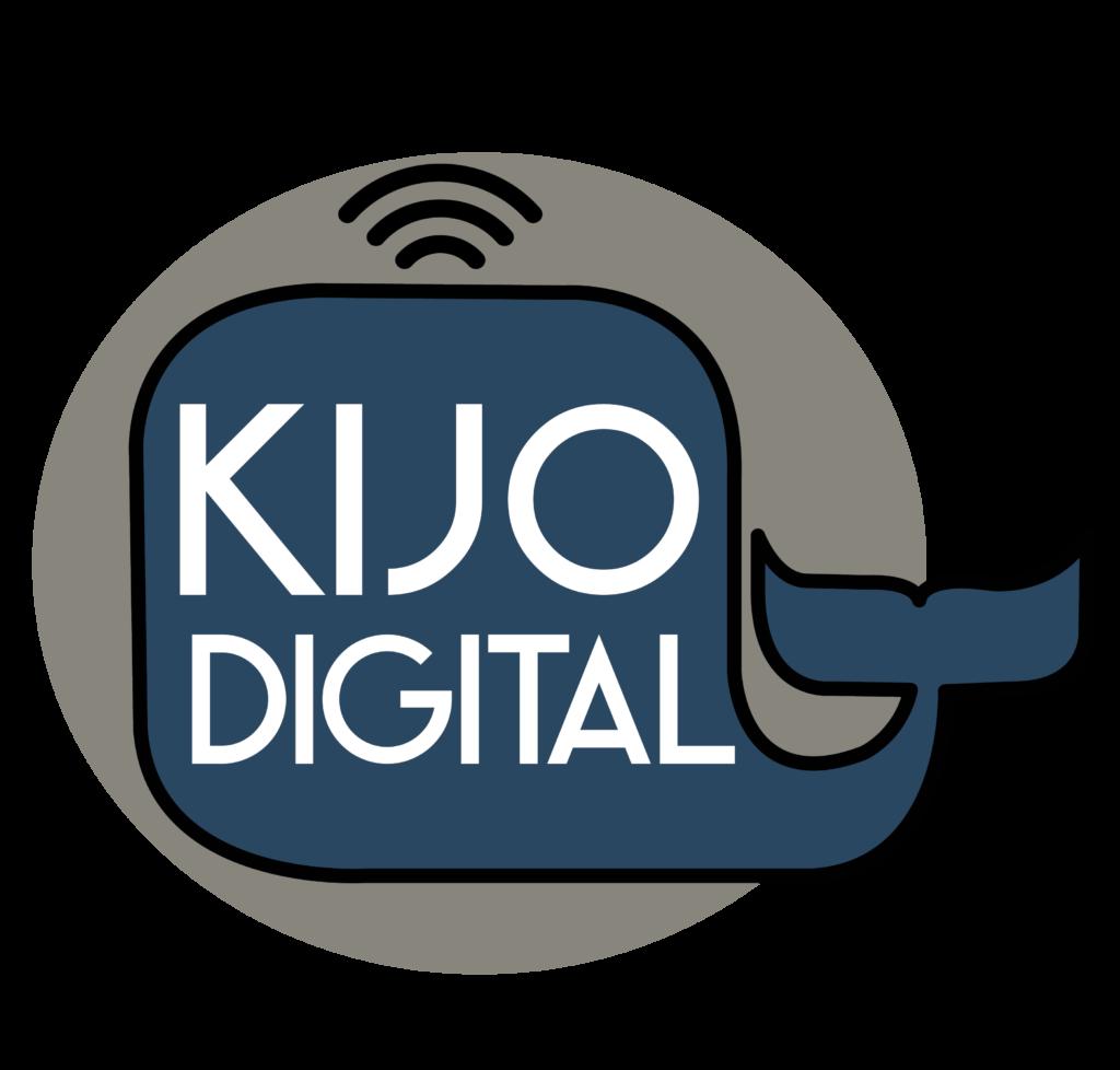 kijo digital agency