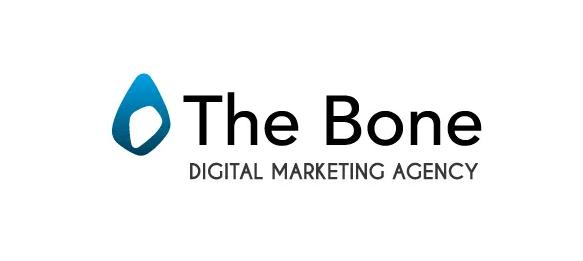 the bone digital marketing agency